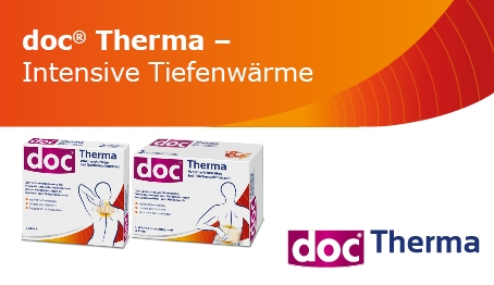 Doc Therma
